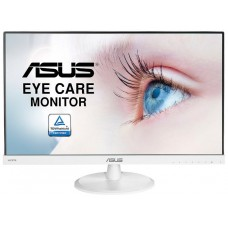 """Monitor Asus VC239HE-W 23"""" IPS 1920x1080 5Ms HDMI Blanco"""